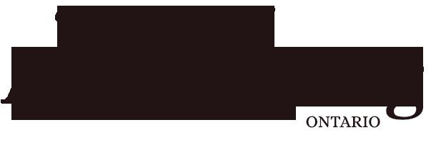 Town of Amherstburg Logo