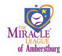 Miracle League of Amherstburg